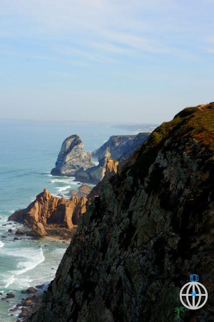 de roca portugal