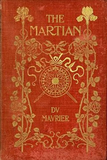 The-Martian-Ebook-George-Du-Maurier