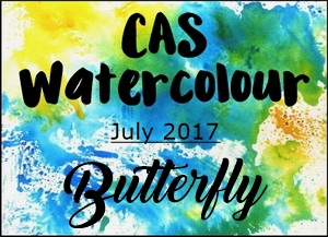 http://caswatercolour.blogspot.ca/2017/07/cas-watercolour-july-challenge.html