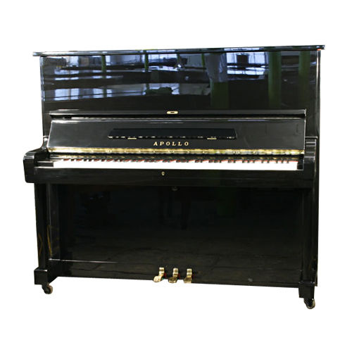 dan piano apollo a8