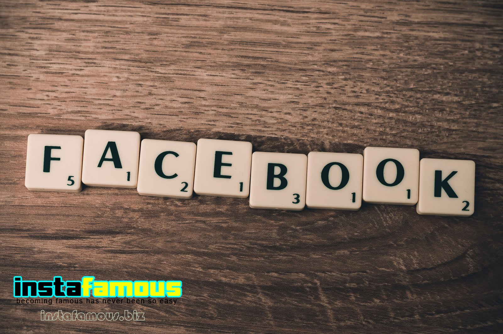Buy Facebook Likes Cheap - Fast Delivery Guaranteed
