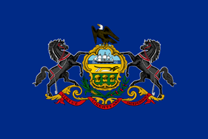 Pensilvanya Hakkında Bilgiler. Pennsylvania Seyahat, Eğitim ve İş Rehberi.