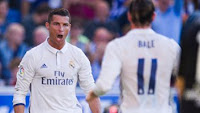 Alaves vs Real Madrid 1-4 Video Gol & Highlights
