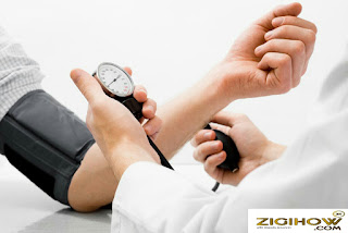 HOW TO LOWER BLOOD PRESSURE AND  PREVENT  HYPERTENSION 4