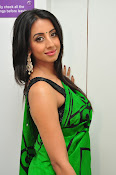 Sanjjana Glamorous at Naturals Saloon launch-thumbnail-2