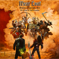 http://rock-and-metal-4-you.blogspot.de/2016/10/quick-reviews-sonata-arctica-kee-marcello-meat-loaf.html