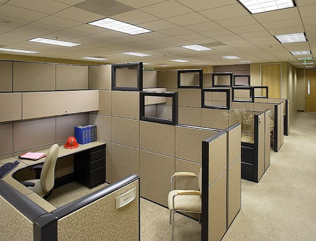 buying used office furniture Ocala for sale cheap