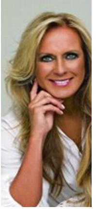 Garota de programa de sp na minha webcam luna - 4 2