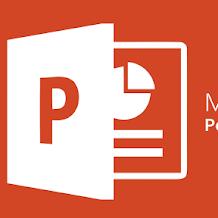 Cara Membuat Morph Transition Pada Microsoft Power Point 2016