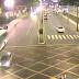 Avenida Salgado Filho x Amintas Barros com tráfego livre