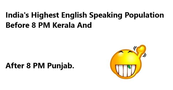 population jokes
