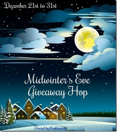 http://www.bookhounds.net/2017/10/sign-ups-now-open-midwinters-eve-giveaway-hop-12-21-31.html