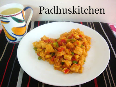 Padhuskitchen Breakfast Ideas For Kids Indian Kids Breakfast