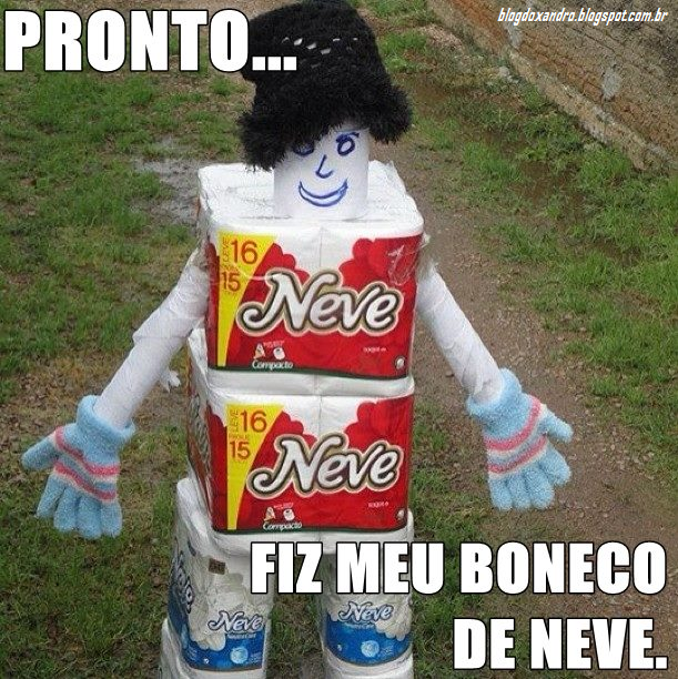 neve.png (611×612)