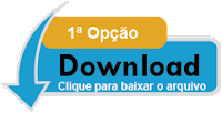https://fanburst.com/canal-da-banda/olamide-wo/download