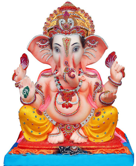 Lord Ganesh Dj Mp3 Songs Free Download ~ Doregama Mp3 Songs