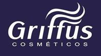 Griffus