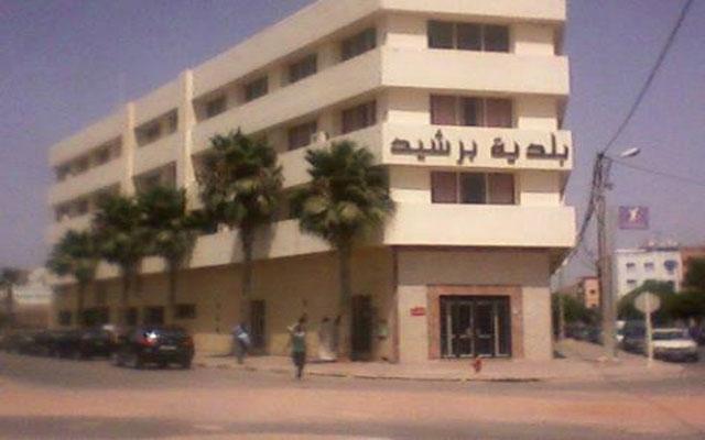 ما حدها تقاقي وهي تزيد فالبيض .. وزارة الداخلية تحقق في ملفات ببلدية برشيد