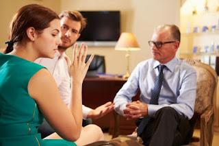 5 أزمات في الزواج كيف تحلينها؟