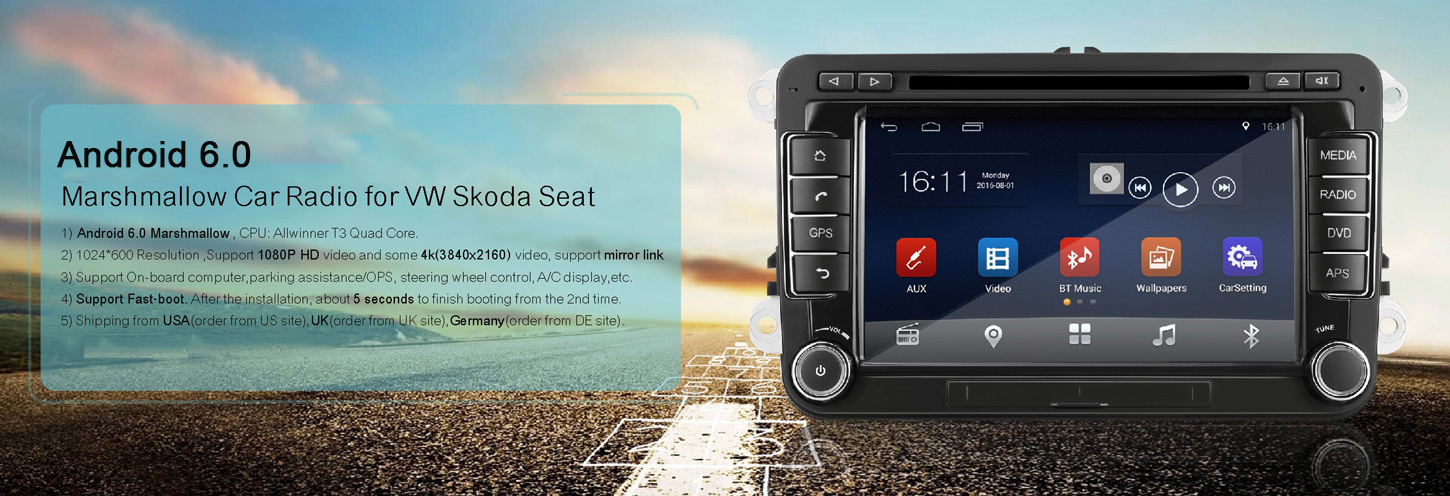 Faq on pumpkin car radio gps dvd stereo latest pumpkin android car faq on pumpkin car radio gps dvd stereo asfbconference2016 Gallery
