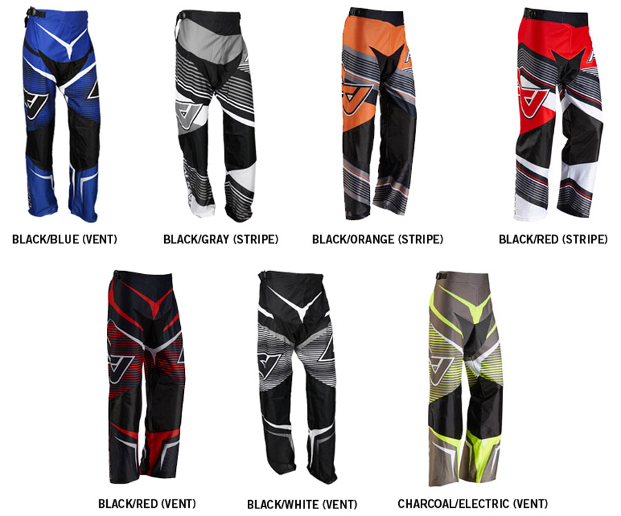 6d493d05d sublimated ice hockey pants