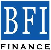 Job Lamung Terbaru Juni 2017 Dari PT. BFI FINANCE INDONESIA, Tbk