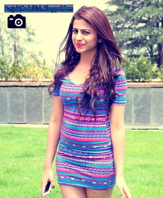 ItsWorldBook: Sara Gurpal - Ruhani Sharma- Mehak Dhillon ...  ItsWorldBook: S...