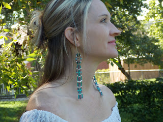 http://www.mojosfreespirit.com/collections/earrings/products/long-beaded-bohemian-earrings-amethyst