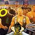 PPV Con OTTR: RetroLive WWF Royal Rumble 2001