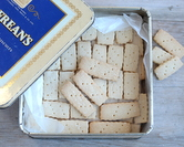 Family Shortbread