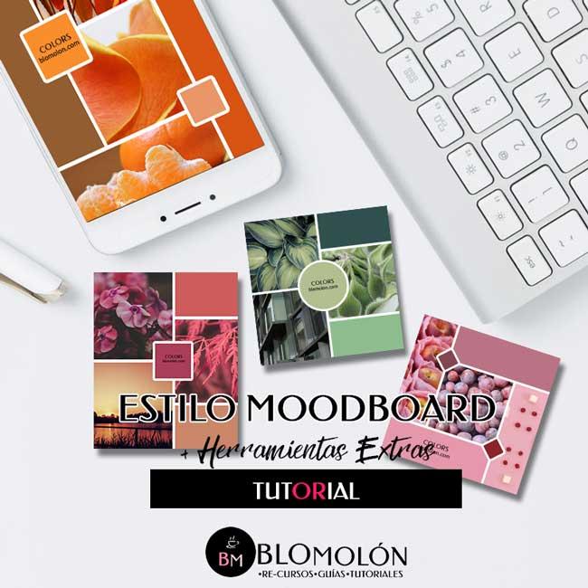 estilo_moodboard_herramientas_extras
