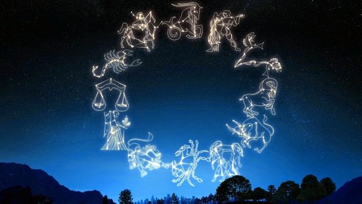 Ramalan Horoskop Telah Dimulai Sejak Ribuan Tahun Lalu