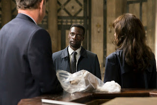 inferno-tom hanks-omar sy-felicity jones