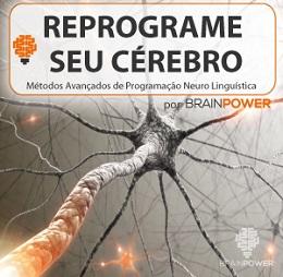 reprogramação mental com pnl