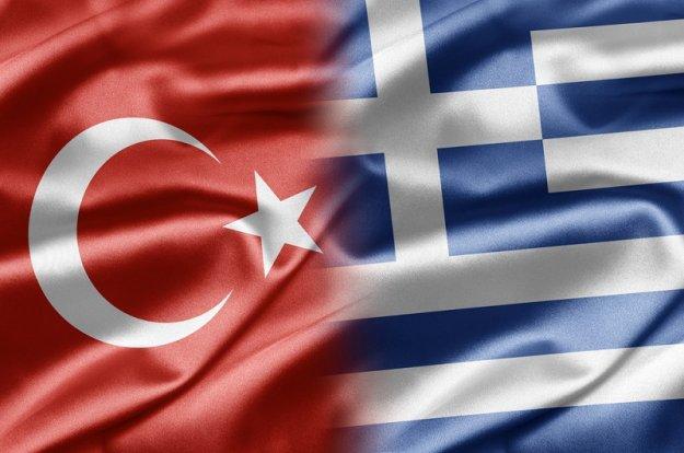 Ελληνοτουρκικά: Δηλώσεις, εντάσεις και προβληματισμοί
