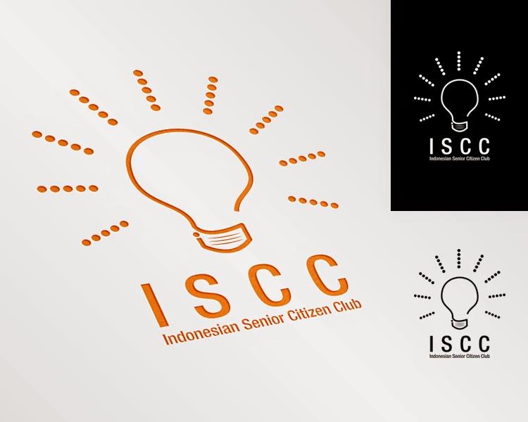Logo ISCC