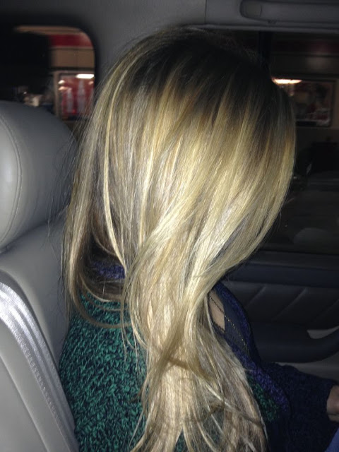 54 mustsee looks for dirty blonde hair hairstylo
