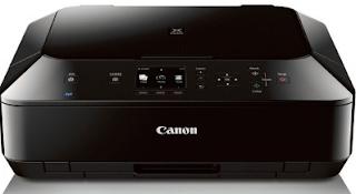 http://www.driverstool.com/2017/04/canon-pixma-mg5410-driver-software.html