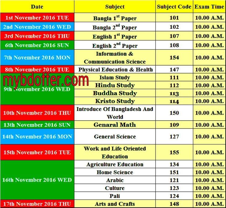 জেএসসি ও জেডিসি পরীক্ষা - ২০১৬ এর সময়সূচি, ২০১৬ সালের জেএসসি ও জেডিসি পরীক্ষার সময়সূচী ডাউনলোড করুন, ২০১৬ সালের জেএসসি পরীক্ষার রুটিন |, জেএসসি-জেডিসি পরীক্ষার চূড়ান্ত রুটিন প্রকাশ, ২০১৫ সালের জেএসসি পরীক্ষার সময়সূচি, জেএসসি পরীক্ষার,প্রশ্ন,জেএসসি,সাজেশন,২০১৬,jsc পরীক্ষার রুটিন, 2016,২০১৬ সালের এস এস সি,পরীক্ষার রুটিন,জে এস সি,পরীক্ষার রুটিন, ২০১৬,এস এস সি রুটিন 2016, জেডিসি পরীক্ষার,রুটিন, ২০১৬ এস এস সি পরিক্ষার রুটিন 2016, jsc routine 2016,Dhaka board,JSC routine 2016 pdf,jsc routine download psc routine 2016,JSC,routine,2016,download,jsc exam routine 2016,pdf,JSC exam routine,2015,jsc exam routine 2016dhaka board,free download