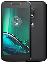 Motorola Moto G4 Play Review, Full Specification, Feature