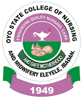 Oyo State College of Nursing 2018/2019 Entrance Exam Results Out Online