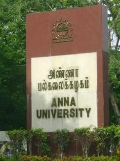 Anna University College Code latest 2014