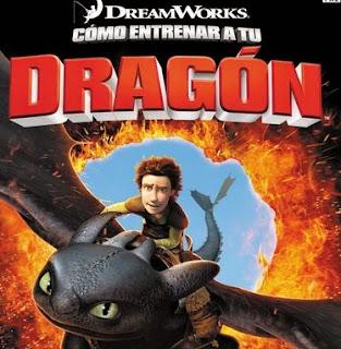 http://patronesamigurumis.blogspot.com.es/2014/03/como-entrenar-tu-dragon.html