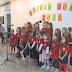 """Svečano otvoren Međunarodni dječiji festival """"Vezeni most"""""""