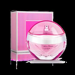 FM 322 Luxus-Parfüm