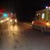 Γιάννενα: 35χρονος πήγε να βοηθήσει την γυναίκα του σε τροχαίο και έχασε τη ζωή του (photo)