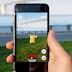Caen otros dos mapas de rastreo de Pokémon GO: Pokésearch y PokéSensor