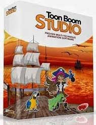 Free Download Toon Boom Studio 8.0 Full Version