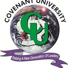 Covenant University Postgraduate Admission List