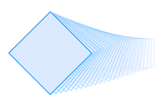 square techniques